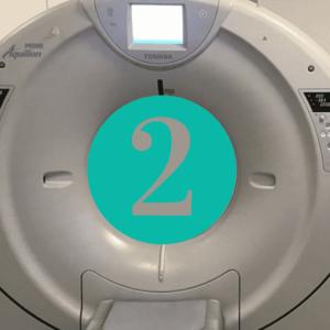 Essential Tip for Clinics 2 Come Prepared