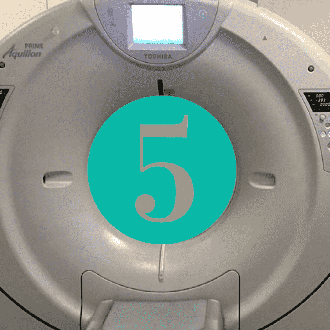 Tip 5 Go With the Flow | FlexRay Medical