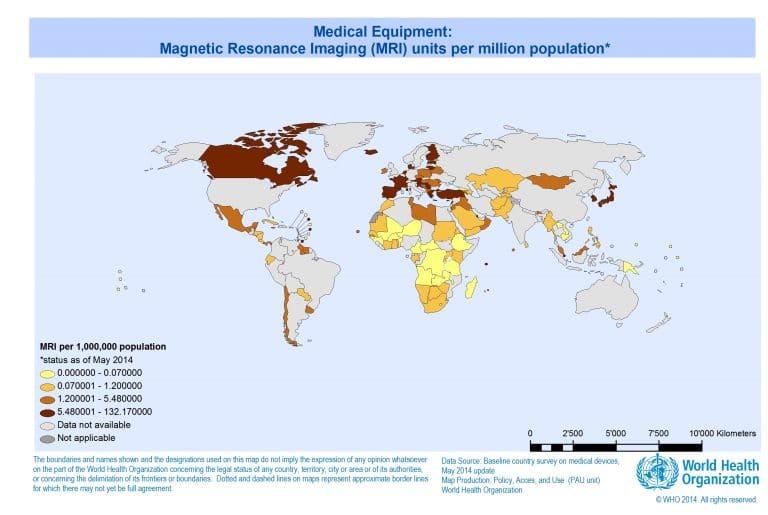MRI-units-per-million-population-WHO